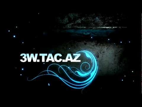 tac.az logo video