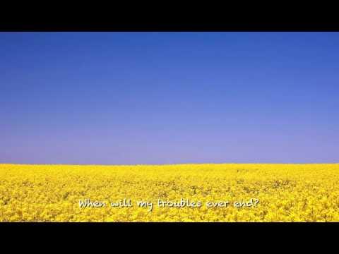 MAKE THE BEST OF EVERYTHING ~ Francine Jarry~Abraham-Hicks