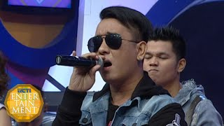 Video Ilir 7 - Cinta Terlarang [Dahsyat] [23 09 2015] download MP3, 3GP, MP4, WEBM, AVI, FLV Oktober 2018
