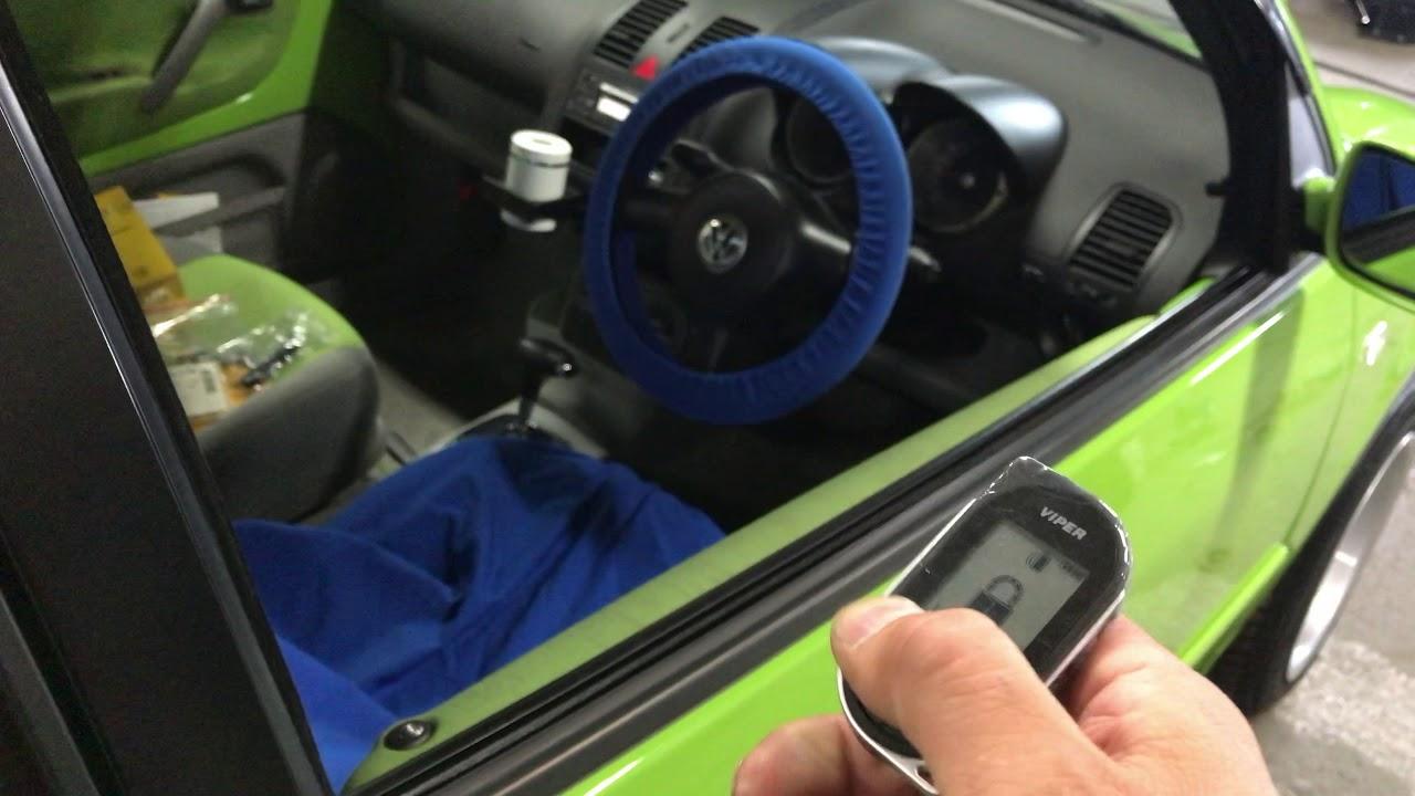 spielautomat auto xs 24 spielautomat übersicht und erfahrungen