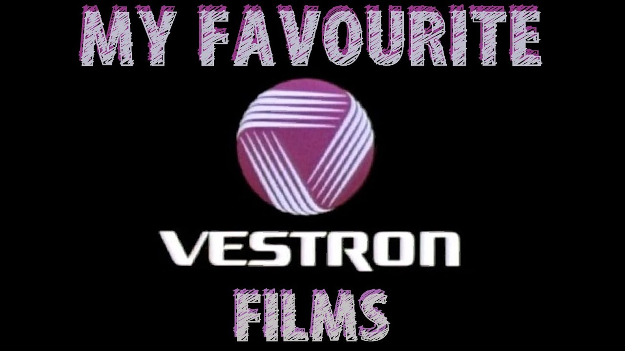 Download 80's Films :- My Favourite Vestron Films. #vestron