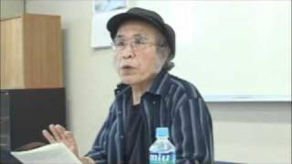 いまだに福沢諭吉が近代的民主主義者の先駆者として不動の地位を占める...