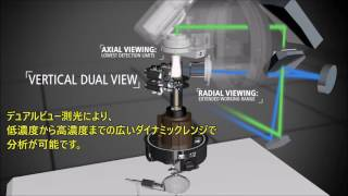 Avio200 Video JPN