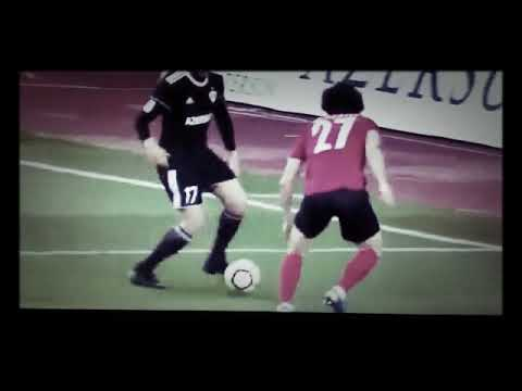 Карабах 2-1 Габала