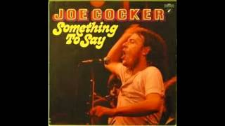 Joe Cocker - Midnight Rider (1972)