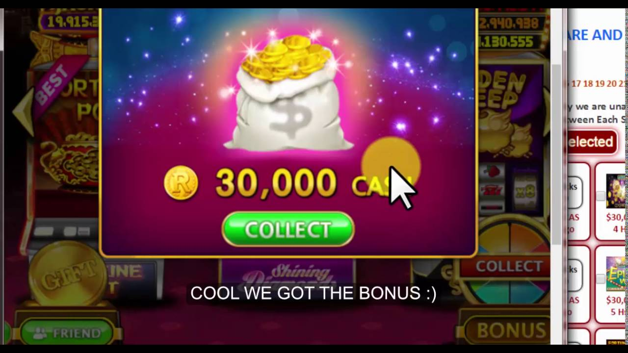 Rock n cash casino slots casino the movie watch online
