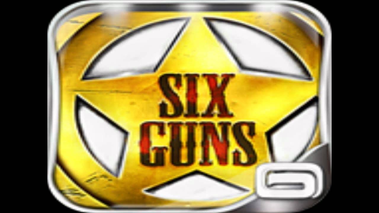 Download 6 Guns Soundtrack road_1-3 ios Soundtrack
