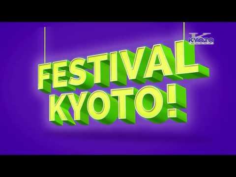 Gancho Comercial  Junho - Kyoto Motors
