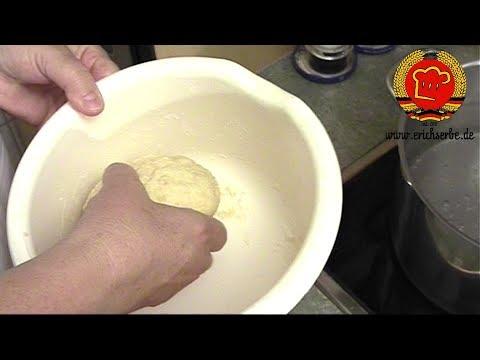 rezept-#046:-böhmische-semmelknödel-|-ostdeutsch-kochen