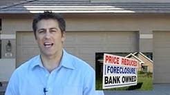 Arizona Mortgage Refinance Loan Program| HARP Program |