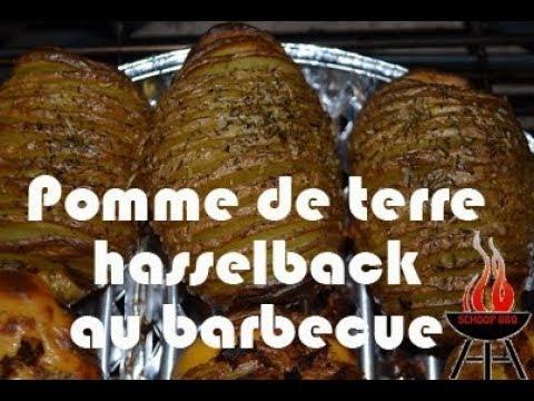 pomme-de-terre-hasselback-au-barbecue