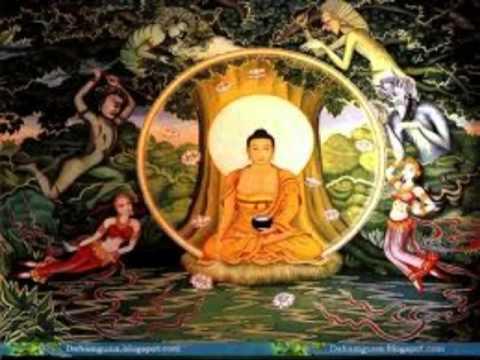 Buddhism Explained Part 5: Dukkha - YouTube