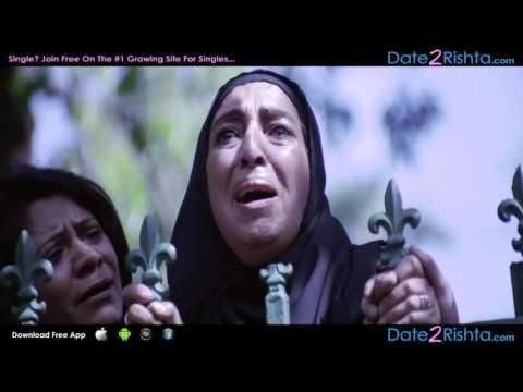 Aye Khuda  Murder 2  Emraan Hashmi Songs HD