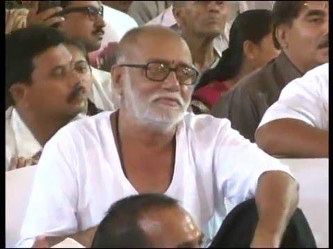 Ankhiyaan Udik Diya  - Osman Mir  | Nusrat...