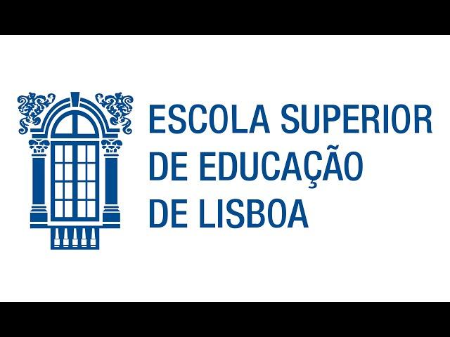 Escola Superior de Educação de Lisboa, Politécnico de Lisboa