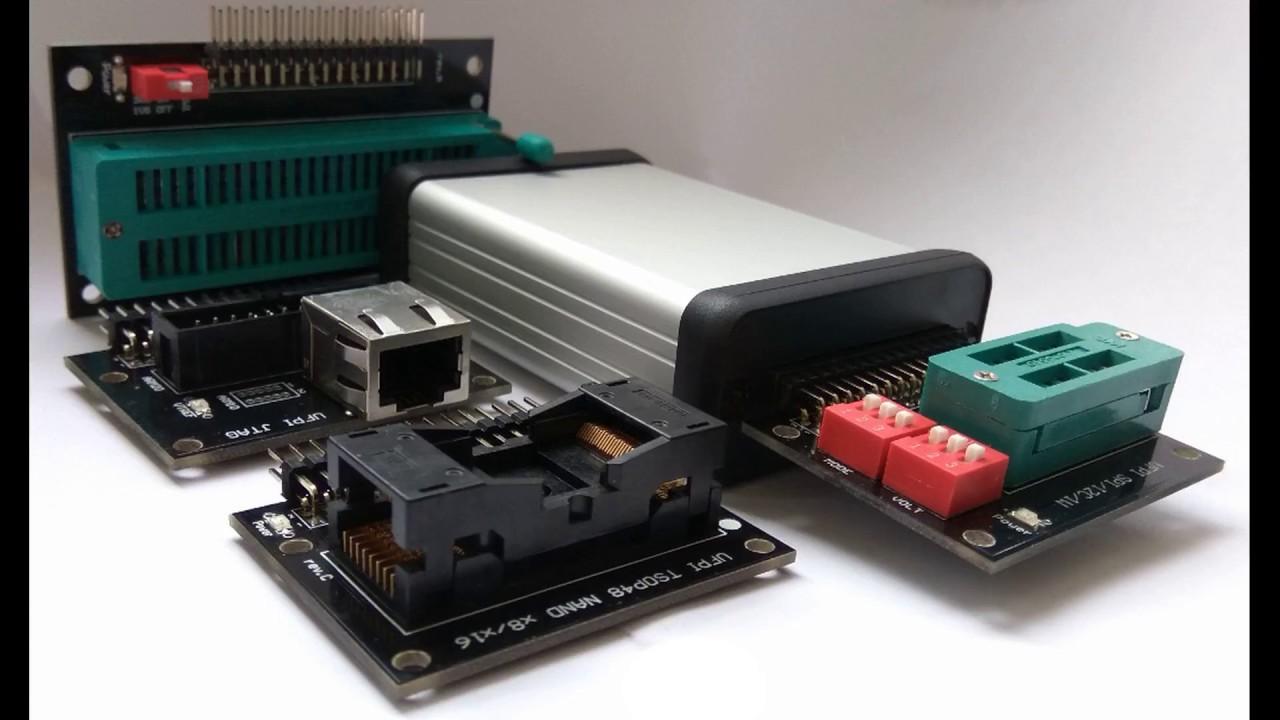 Nand K9GAG08U0E (IC1302) UE40D5500 BN41-01660B mode emmc