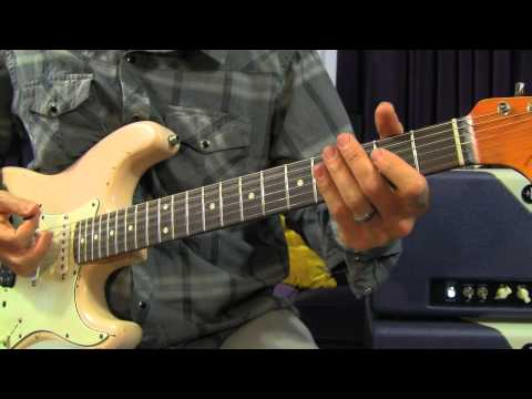 How To Play  Bryan Adams  Somebody  Guitar Lesson