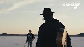 Жубаныш Жексен & Abik Jeksen - Жолдар