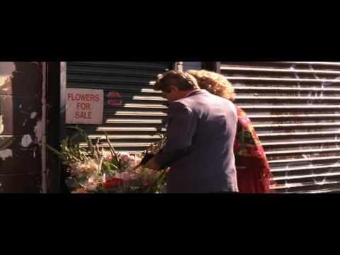 Frasi Pretty Woman Vasca Da Bagno : Scena tratta da pretty woman è difficile youtube