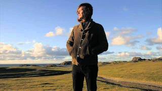 Watch Roddy Woomble Work Like You Can video