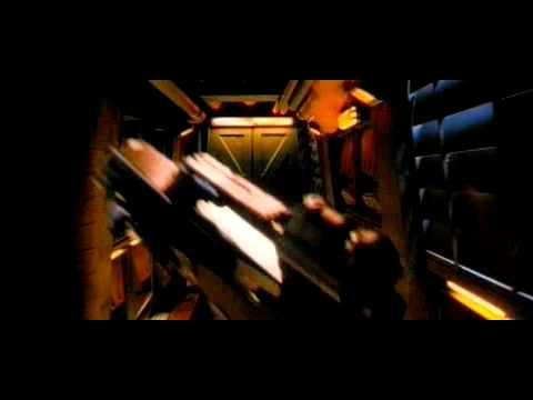 Doom Der Film Trailer
