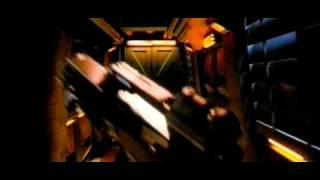 Doom - Der Film-Trailer [Deutsch]