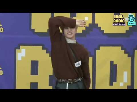 Kpop Idols Dancing/singing To 벌써 12시 (gotta Go) By Chungha PART 2