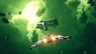 12 Hot New Xbox One Games You Shouldn