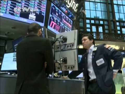 Chinese e-commerce companies flock to US for IPOs
