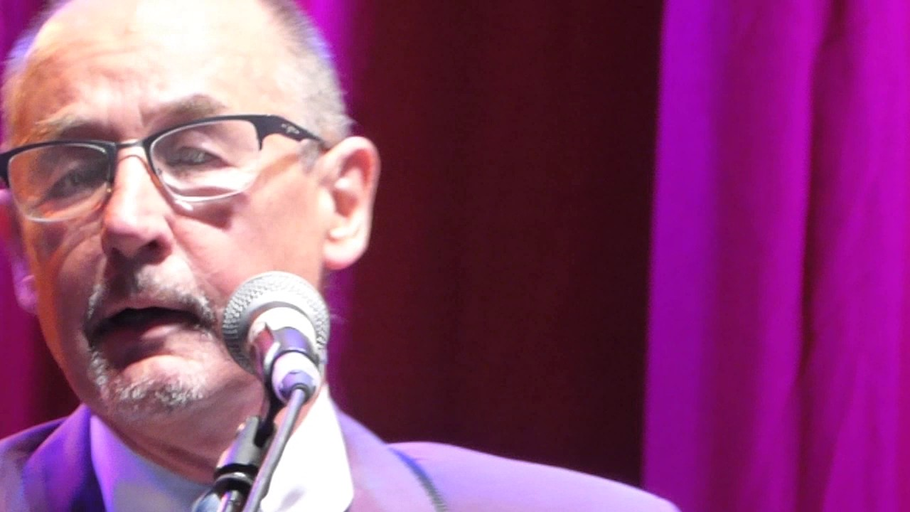 WIDE EYED u0026 LEGLESS ~ ANDY FAIRWEATHER LOW ~GLASTONBURY 2017 ~ ACOUSTIC TENT  sc 1 st  YouTube & WIDE EYED u0026 LEGLESS ~ ANDY FAIRWEATHER LOW ~GLASTONBURY 2017 ...
