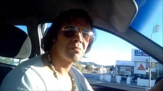 Falling Paul Oakenfold MICHEL MANZANO DEZARA