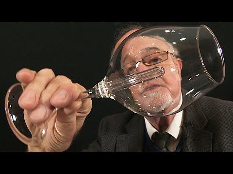 The Civilised Glass