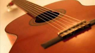 tinh yeu danh cho nhau guitar