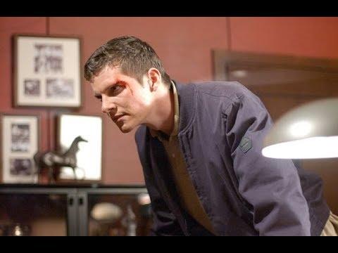 EastEnders - Dennis Rickman Vs. The Square (2003 - 2005 Incomplete Feuds)