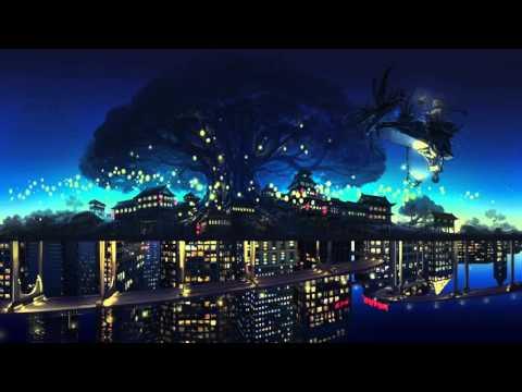 Vanilla Twilight - Owl City [Nightcore]