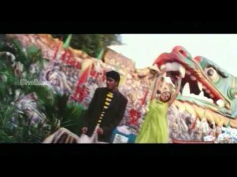 Thotti Gang Movie - Nuvve Kavaali Video Song | Allari Naresh, Gajala, Prabhu Deva, Anitha