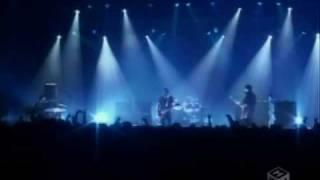 Manic Street Preachers - Empty Souls live in Japan 2005 Lifeblood t...
