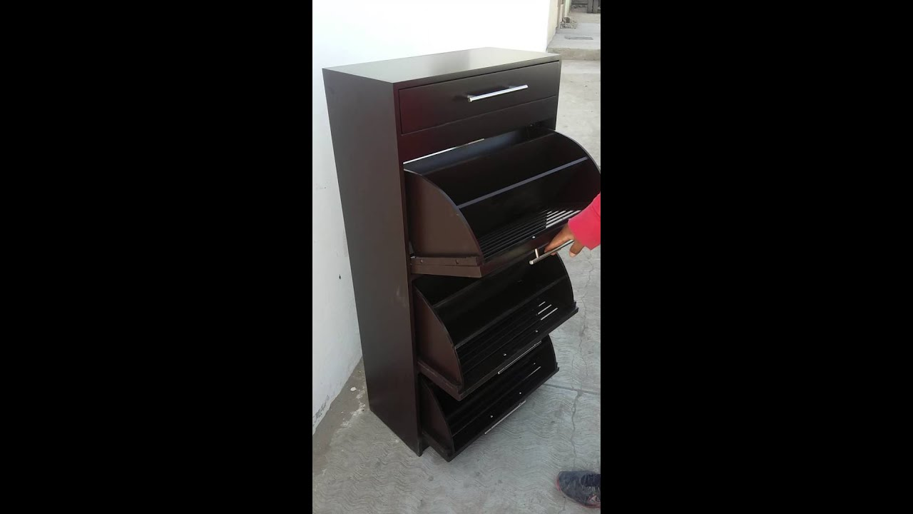 Muebles de madera modernos youtube for Muebles en madera modernos