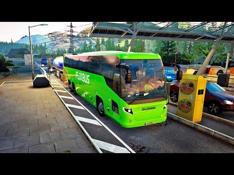 fernbus-simulator---scania-touring-!-!-!-grenoble-→-geneva-!-!-!