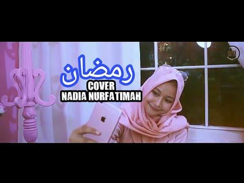 nadia-nur-fatimah-ramadhan-ya-habib-(cover)