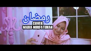 [373.60 KB] Nadia Nur Fatimah Ramadhan Ya habib (cover)