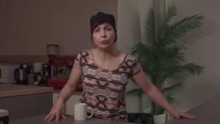 Convicción vs Condenación | Maritza