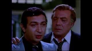 Video Assaa tv - La tabky ya 7abib el 3omr Movie - Promo download MP3, 3GP, MP4, WEBM, AVI, FLV Desember 2017
