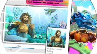 CONFIRMED AQUAMAN EVENT TODAY à ROBLOX! 🎉-(dernières informations officielles)