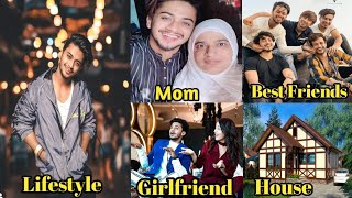 Hasnain Khan Lifestyle 2020 || Income | Girlfriend | Best Friends | Family | House |