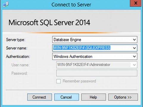 Buy MS SQL Server 2014 Enterprise key