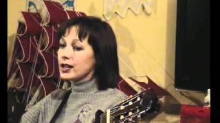Ольга Артёменко - Куда девается любовь к вечеру