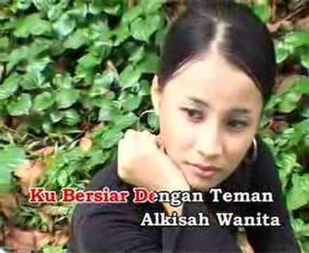 Pening - Ezlynn & Dato M Daud Kilau