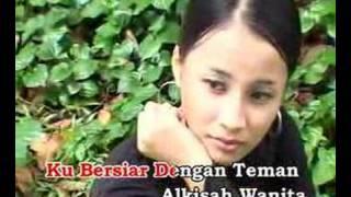 Video Pening - Ezlynn & Dato M Daud Kilau download MP3, 3GP, MP4, WEBM, AVI, FLV Maret 2018