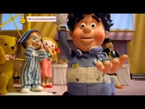Kids Song The Milkshake
